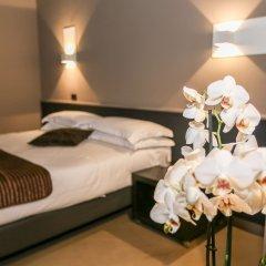 Отель Mignon Италия, Падуя - отзывы, цены и фото номеров - забронировать отель Mignon онлайн фото 4