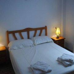 Отель La Cinuelica R15 Townhouse With 2 Comm Pools L143 Испания, Ориуэла - отзывы, цены и фото номеров - забронировать отель La Cinuelica R15 Townhouse With 2 Comm Pools L143 онлайн комната для гостей фото 2