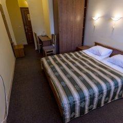 Гостиница Приморская Сочи сейф в номере