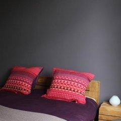 Отель B&B Le Verger Бельгия, Брюссель - отзывы, цены и фото номеров - забронировать отель B&B Le Verger онлайн комната для гостей фото 5