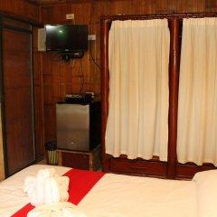Отель Dream Native Resort Филиппины, Дауис - отзывы, цены и фото номеров - забронировать отель Dream Native Resort онлайн