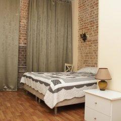 Апартаменты Nevskiy Air Inn спа фото 2