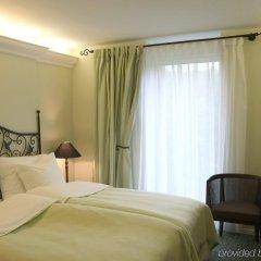 Отель L Ermitage Эстония, Таллин - - забронировать отель L Ermitage, цены и фото номеров комната для гостей