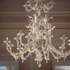 Отель Villa Olmi Firenze интерьер отеля фото 3