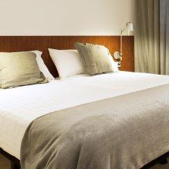 Отель MH Apartments Barcelona Испания, Барселона - отзывы, цены и фото номеров - забронировать отель MH Apartments Barcelona онлайн комната для гостей