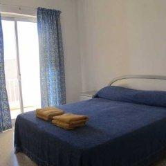 Апартаменты Shamrock Apartments Каура комната для гостей фото 3