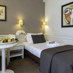 Coral Hotel Athens Афины в номере фото 2