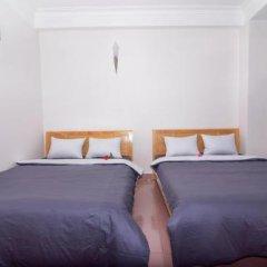 Thao Tri Giao Hotel Далат комната для гостей фото 3