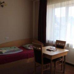 Отель Zilina Литва, Мариямполе - отзывы, цены и фото номеров - забронировать отель Zilina онлайн