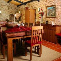 Отель Moinhos da Tia Antoninha в номере фото 2