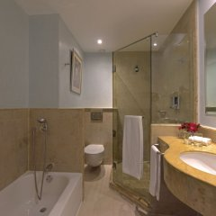 Отель Iberostar Bavaro Suites - All Inclusive фото 7