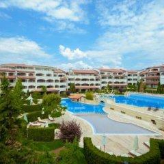 Отель Casa Real Resort Свети Влас фото 15