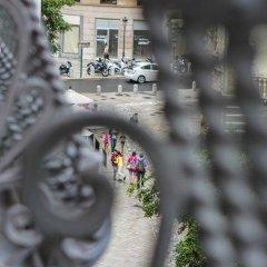 Отель Petit Palace Plaza de la Reina Валенсия фото 2