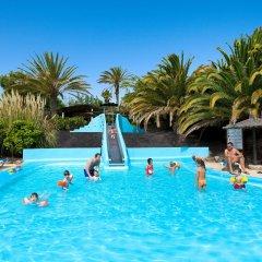 Maritim Hotel Esquinzo Beach Fuerteventura фото 3