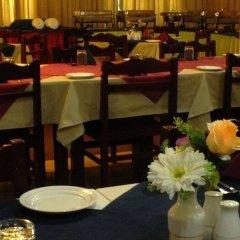 Отель Randiya Шри-Ланка, Анурадхапура - отзывы, цены и фото номеров - забронировать отель Randiya онлайн питание фото 2