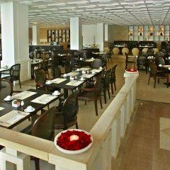 Отель Grecian Park Кипр, Протарас - 3 отзыва об отеле, цены и фото номеров - забронировать отель Grecian Park онлайн питание фото 3