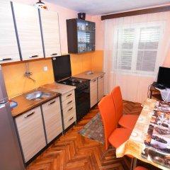 Отель Antonio Черногория, Тиват - отзывы, цены и фото номеров - забронировать отель Antonio онлайн фото 2