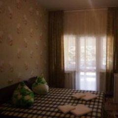 Отель Orhideya Сочи комната для гостей фото 4