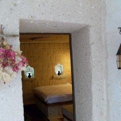 El Puente Cave Hotel Турция, Ургуп - 1 отзыв об отеле, цены и фото номеров - забронировать отель El Puente Cave Hotel онлайн сейф в номере