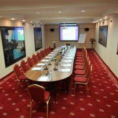 Гостиница Амбассадори в Москве 9 отзывов об отеле, цены и фото номеров - забронировать гостиницу Амбассадори онлайн Москва помещение для мероприятий фото 2
