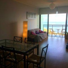Отель Reed's View Португалия, Канико - отзывы, цены и фото номеров - забронировать отель Reed's View онлайн фото 2