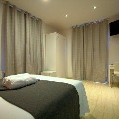 Отель Artistic Hostel BCN Испания, Барселона - отзывы, цены и фото номеров - забронировать отель Artistic Hostel BCN онлайн спа фото 2