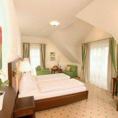 Отель Friesachers Aniferhof Австрия, Аниф - отзывы, цены и фото номеров - забронировать отель Friesachers Aniferhof онлайн спа фото 2