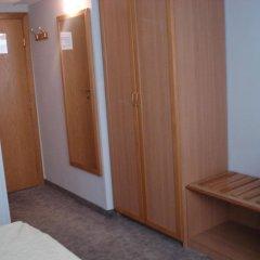Отель Kapri Hotel Болгария, София - отзывы, цены и фото номеров - забронировать отель Kapri Hotel онлайн удобства в номере фото 2