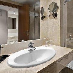Отель Meliá Palma Marina ванная