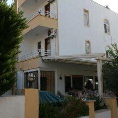 Ekin Hotel Мармарис фото 2