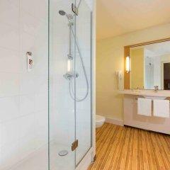 Отель ibis Lille Lomme Centre ванная