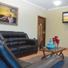 Отель Verona Гондурас, Сан-Педро-Сула - отзывы, цены и фото номеров - забронировать отель Verona онлайн комната для гостей фото 2