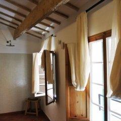 Отель HoMe Hotel Menorca Испания, Сьюдадела - отзывы, цены и фото номеров - забронировать отель HoMe Hotel Menorca онлайн удобства в номере