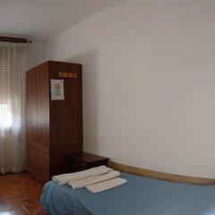 Отель Alloggi Sant'Antonio Италия, Падуя - отзывы, цены и фото номеров - забронировать отель Alloggi Sant'Antonio онлайн детские мероприятия фото 2