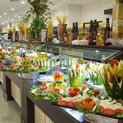 Sural Resort Hotel питание фото 3