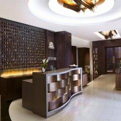 Отель The Laguna, a Luxury Collection Resort & Spa, Nusa Dua, Bali спа