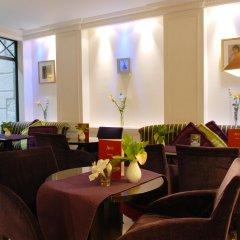 Hotel Arioso интерьер отеля фото 2