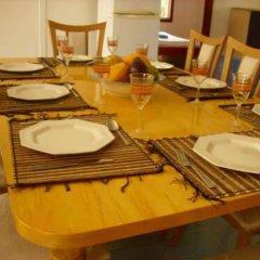 Отель Golden Palms Retreat Фиджи, Вити-Леву - отзывы, цены и фото номеров - забронировать отель Golden Palms Retreat онлайн питание фото 2