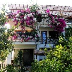 Liman Pansiyon Турция, Датча - отзывы, цены и фото номеров - забронировать отель Liman Pansiyon онлайн фото 2