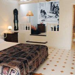 Ibiza Rocks House At Pikes Hotel комната для гостей фото 5