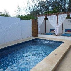 Отель Lawana Escape Beach Resort Таиланд, Пак-Нам-Пран - отзывы, цены и фото номеров - забронировать отель Lawana Escape Beach Resort онлайн фото 17