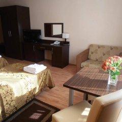 Отель Villa Ramzes комната для гостей фото 2