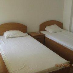 Отель Sarafovo Residence Болгария, Бургас - отзывы, цены и фото номеров - забронировать отель Sarafovo Residence онлайн комната для гостей фото 5