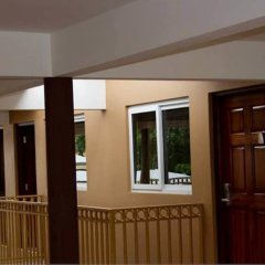 Отель Donway, A Jamaican Style Village Ямайка, Монтего-Бей - отзывы, цены и фото номеров - забронировать отель Donway, A Jamaican Style Village онлайн фото 8