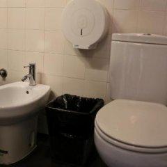 Отель Paraty Alojamento Local Порту ванная