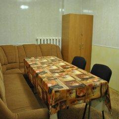 Гостиница Comfort 24 комната для гостей фото 5