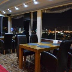 Air Boss Hotel Турция, Стамбул - отзывы, цены и фото номеров - забронировать отель Air Boss Hotel онлайн гостиничный бар