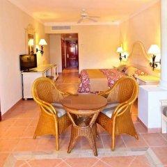 Отель Grand Bahia Principe Turquesa - All Inclusive в номере фото 2