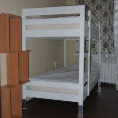 Гостиница Bulatov Hostel в Москве отзывы, цены и фото номеров - забронировать гостиницу Bulatov Hostel онлайн Москва фото 18