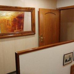 Отель La Ciudadela интерьер отеля фото 3